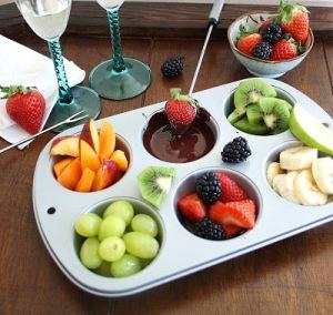 choco fondue_blog 2