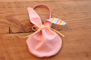 bunny-bag-front