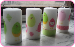 easter_candles_1