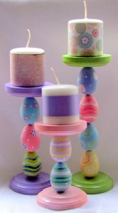 easter_candles_2