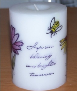 easter_candles_3