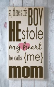 he-stole-my-heart-wooden-sign-typography-word-art--UDU2Ny0xMTExMDAuMzk4MTEw