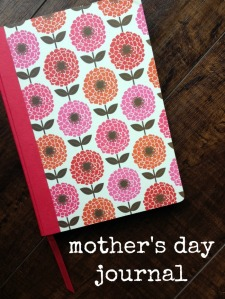mothers-day-journal